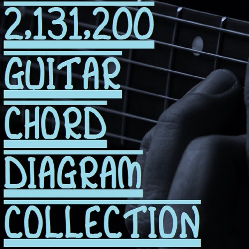 small resolution of 2 131 200 guitar chord diagrams collection documents and forms manuals