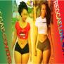 Reggae Covers Best Of Reggae Love Songs Chris Martin Jah