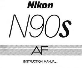 Download: Instruction Manual
