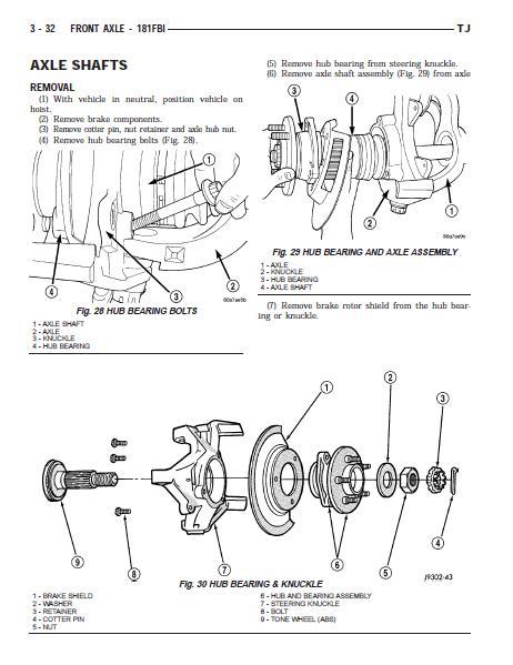 2007 Honda Rincon 680 Engine Diagram 2005 Honda TRX450R