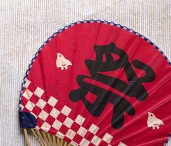 立川諏訪神社例大祭2018日程と神輿の時間!屋台の出店もチェック