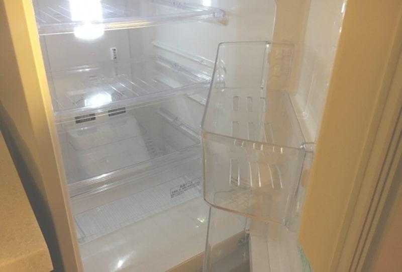 冷蔵庫の使い始めに掃除は必要?それとも不要?