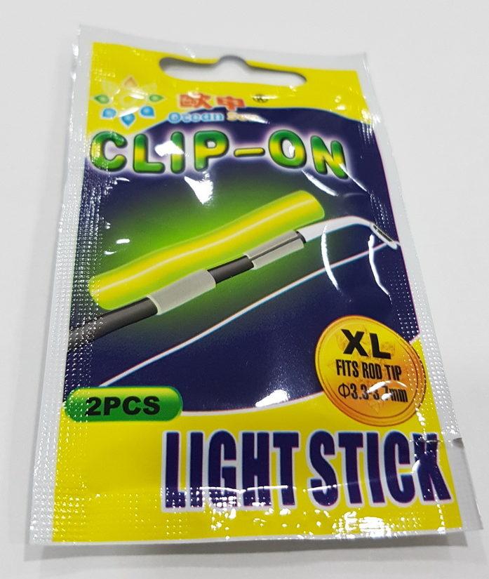 Light stick xl