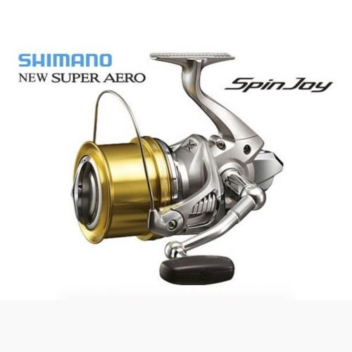 carrete-shimano-spin-joy-sd-35