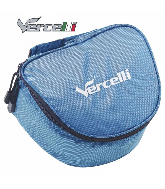 funda carretes vercelli