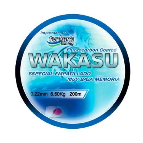 turkana-wakasu-fluorocarbon-200-metros