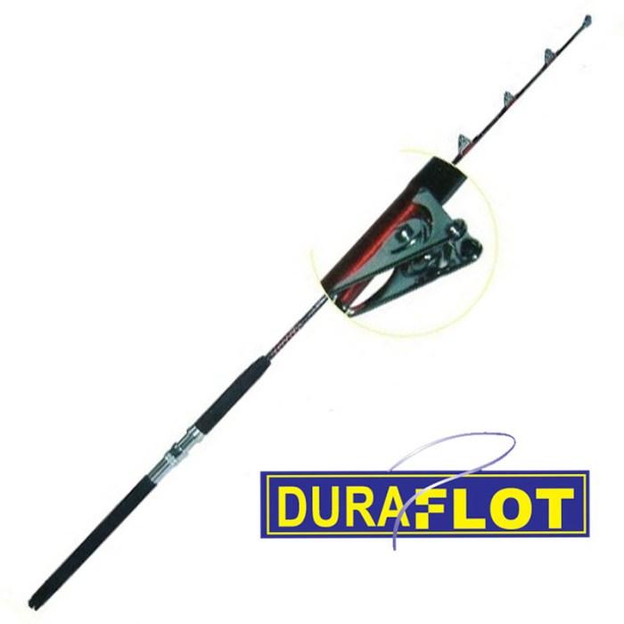 Duraflot Hawai 165