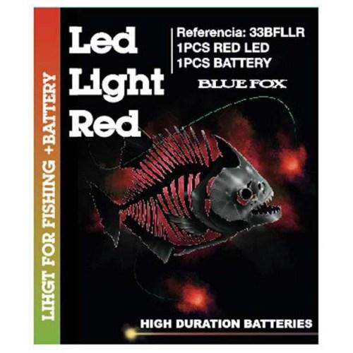 blue-fox-led-light-con-bateria
