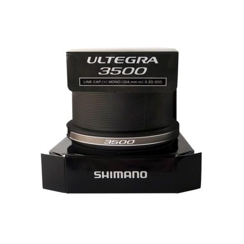 bobinas-shimano-ultegra-3500-grafito-2