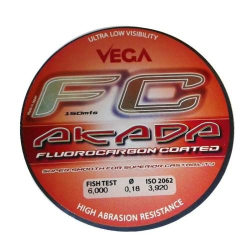 vega-akada-fc-fluorocarbon-coated-300-metros