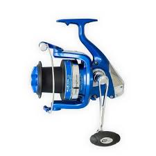 carrete-surfcasting-cinnetic-blue-win-ds-7000-hgs
