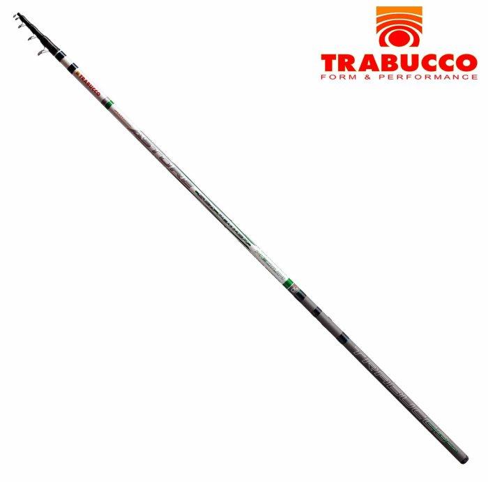 Trabucco ASTORE Sea Power Medium