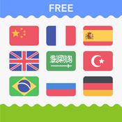 языковые сайты и социальные сети