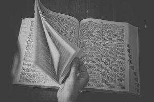 как учить слова