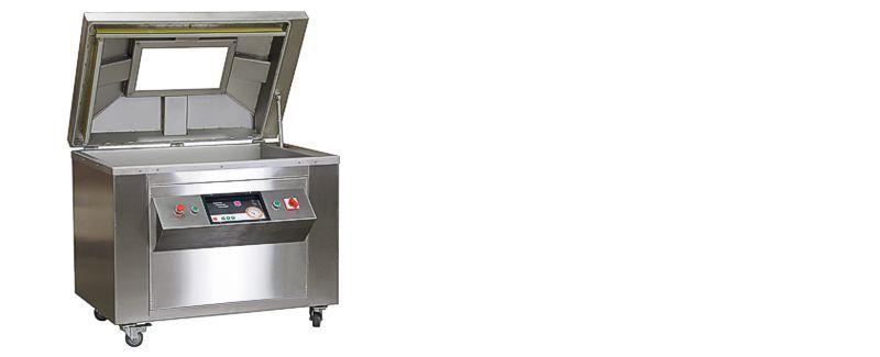 kitchen vacuum best islands commercial sealer packaging machines food sealers