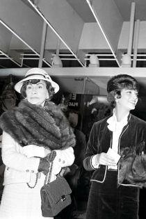 Coco-Chanel-2.55-handbag