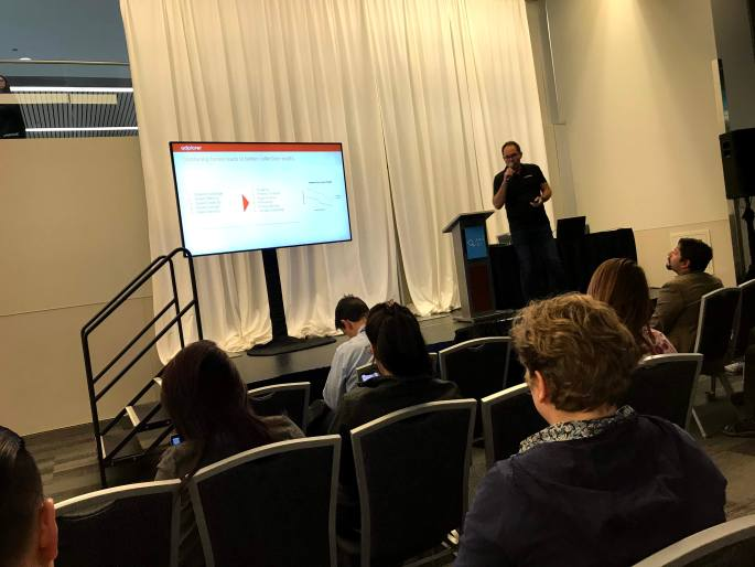 smx-west-conference 2020