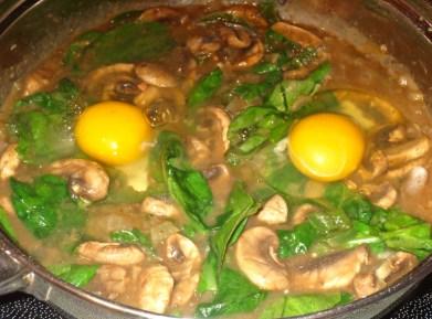 mushrooms 7