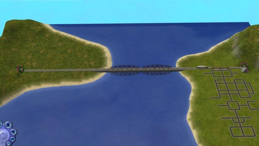 Edgewood Terrain 8
