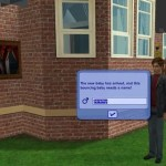 How to Change A Sim's First and Last Name in Sims 2
