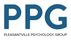 Pleasantville Psychology Group