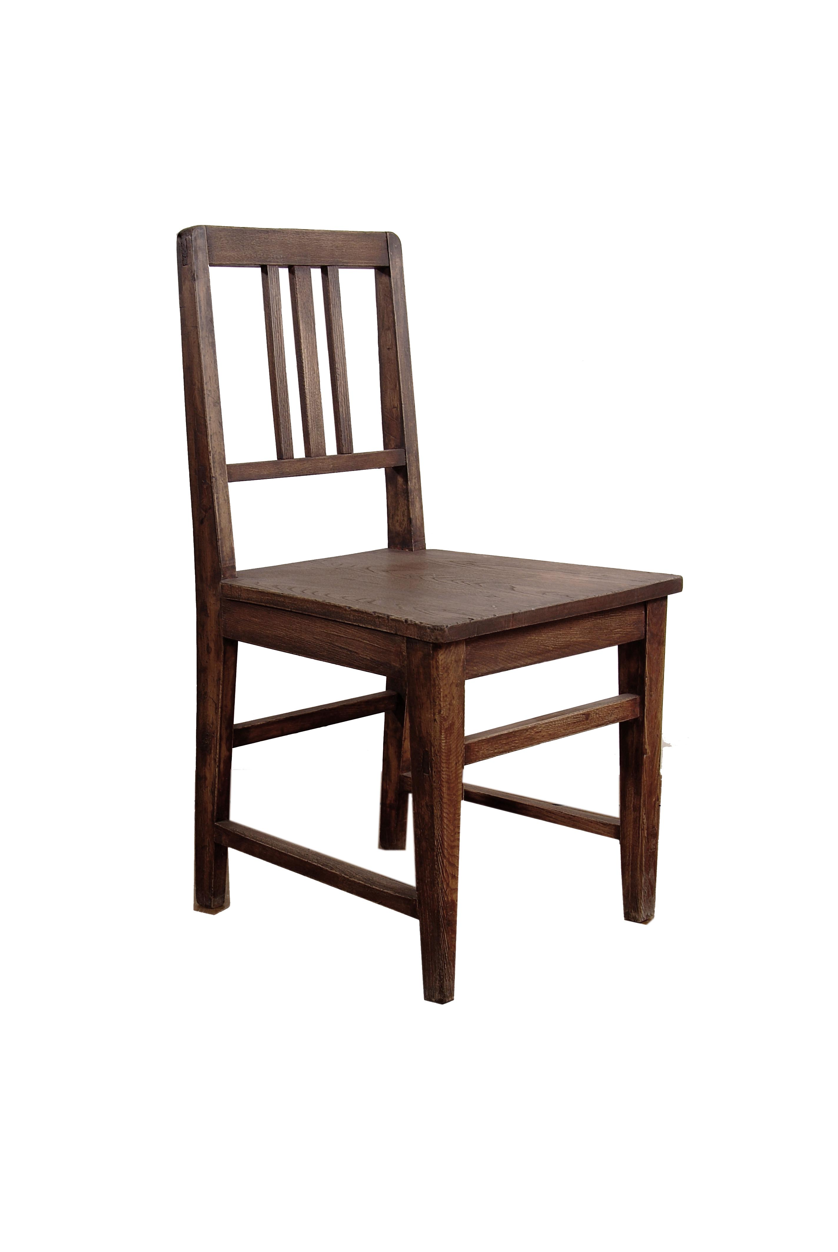 what is a chairman cushion folding chairs uncategorized pleasebeseatedtheplay