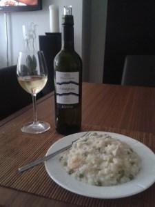 week 13 wine
