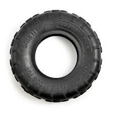 week 25 rubber tyre