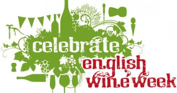 English-Wine-week-351x185