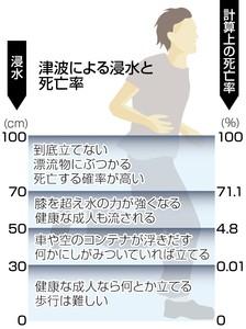 津波.jpg