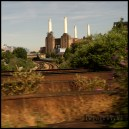 Image-Battersea-Power-Station-III