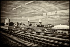 Image-Battersea-Power-Station-VII