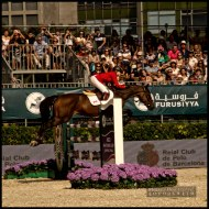 International-Jumping-Competition-2013-Barcelona-8-Picture