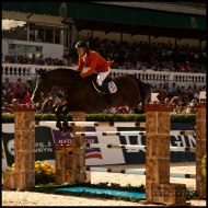 International-Jumping-Competition-2013-Barcelona-13-Picture