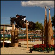 International-Jumping-Competition-2013-Barcelona-16-Picture