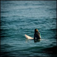 Surfing-in-Barcelona-IV-picture