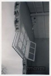 Vargas-1999-image-16