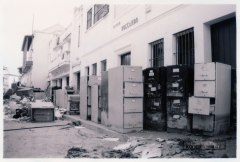 Vargas-1999-image-26