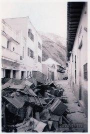Vargas-1999-image-27