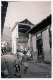 Vargas-1999-image-12