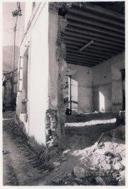 Vargas-1999-image-28