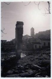 Vargas-1999-image-31