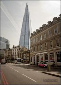 London-3-Image