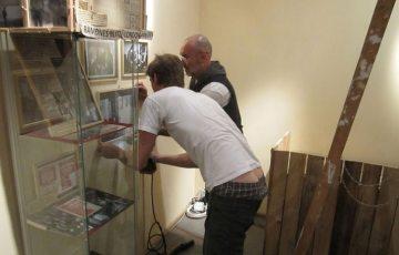 ramones_museum_6