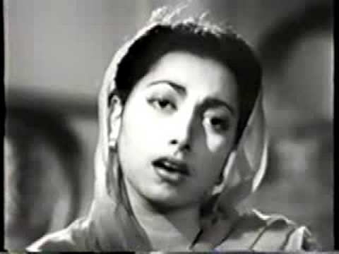 Zubaida-Khanum-was-famed-for-her-performances-during-Lollywoods-golden-era-of-the-50s-and-60s