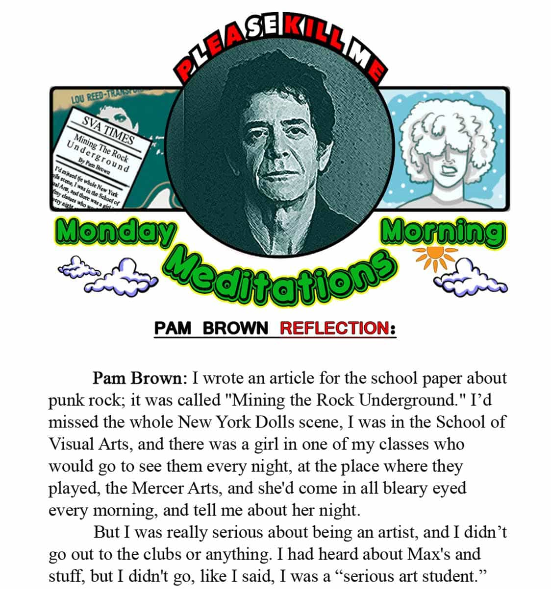 Pam-Brown-Lou-Reed1