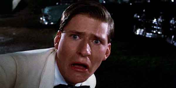 Crispin Glover-in-Back to the Future