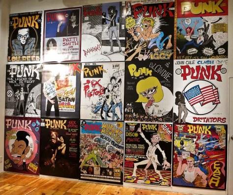 Punk-Mag-wall_1673
