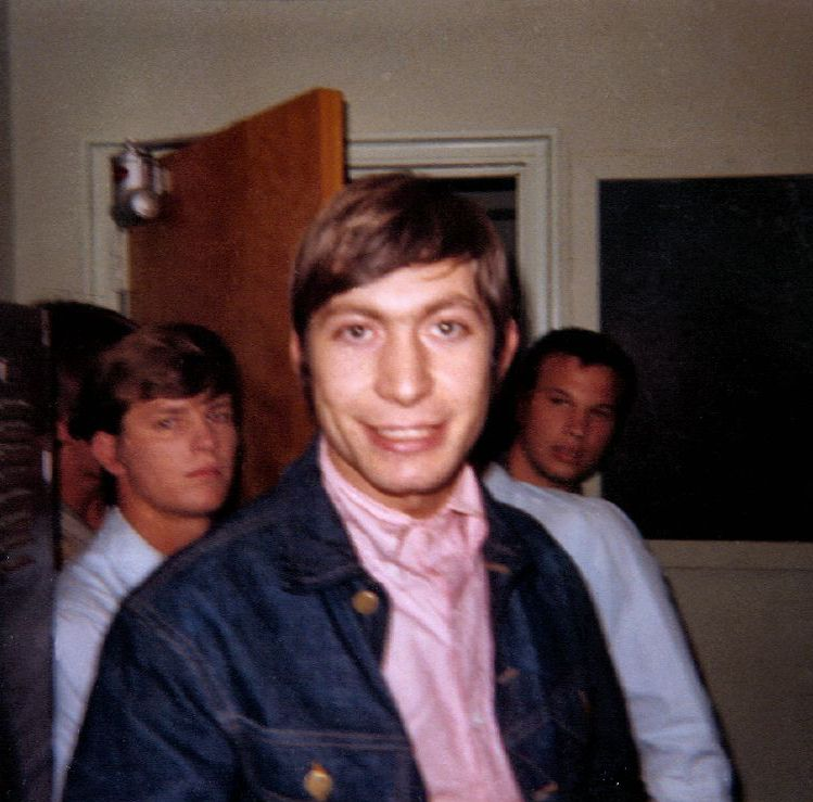 Charlie_Watts_1965