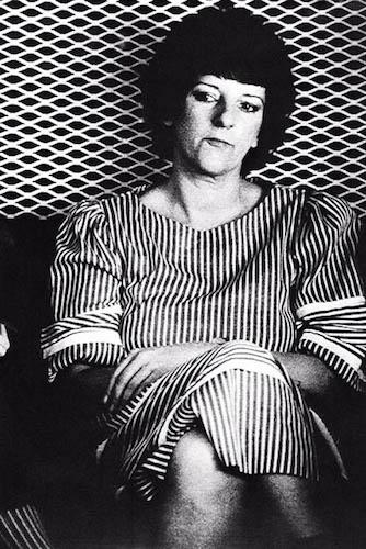 Genene Jones 1984